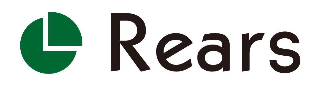 Rearsロゴ